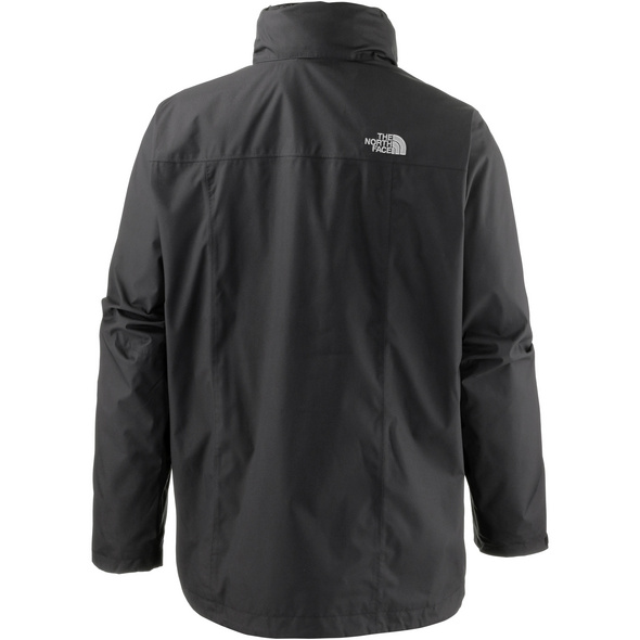 The North Face Evolve II Triclimate® Doppeljacke Herren
