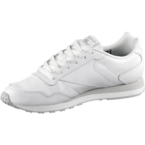 Reebok ROYAL GLIDE Sneaker