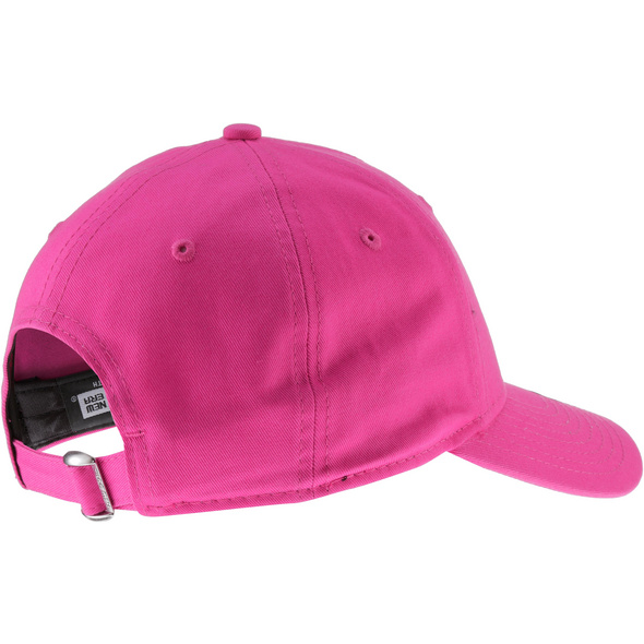 New Era 9FORTY Cap Kinder