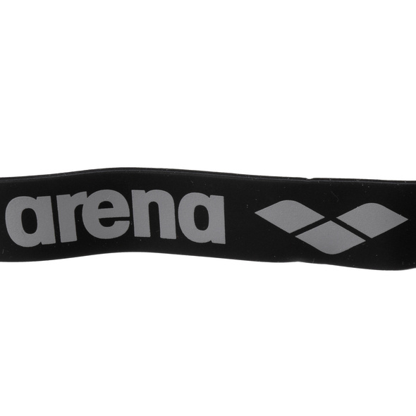 Arena Zoom Neoprene Schwimmbrille