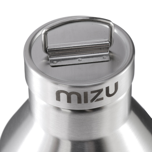 MIZU V8 Isolierflasche