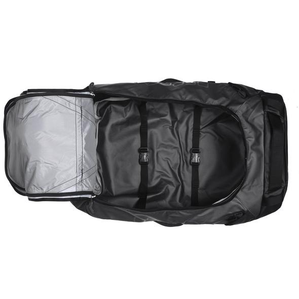 Osprey Transporter 95 Duffle Reisetasche