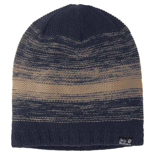 COLORFLOAT KNIT CAP
