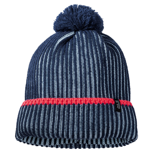 GREAT SNOW CAP WOMEN