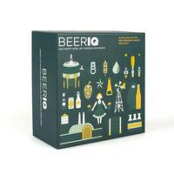 Beer IQ (Spiel)
