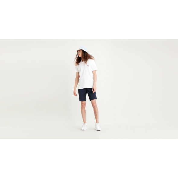 Levi's® XX Chino Taper Shorts