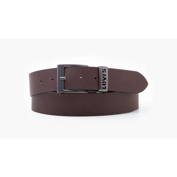 Ashland Metal Belt