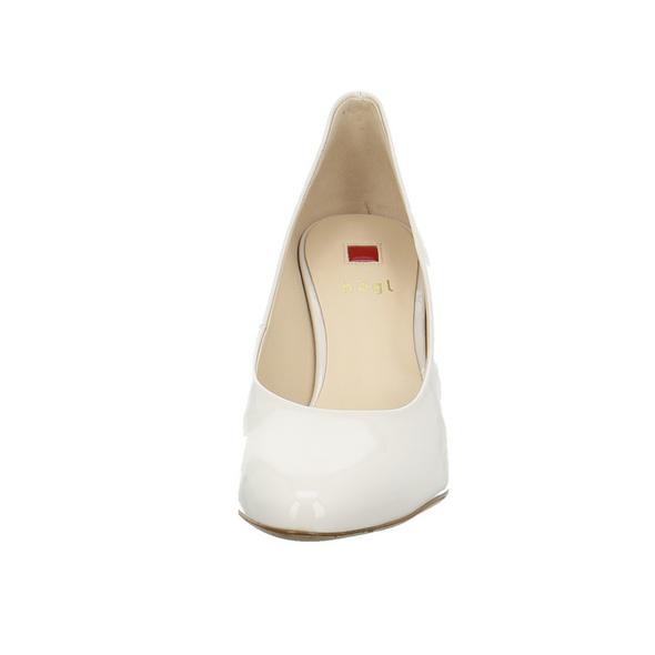 Högl Damen 9-106004-4700 Rose Lackleder Pumps