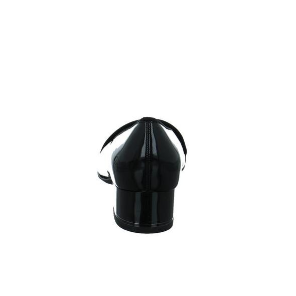 Ara Damen Graz 12-11836-09 Schwarze Lack Pumps