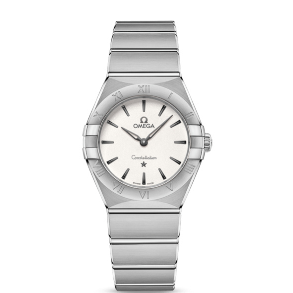 OMEGA Constellation Manhatten