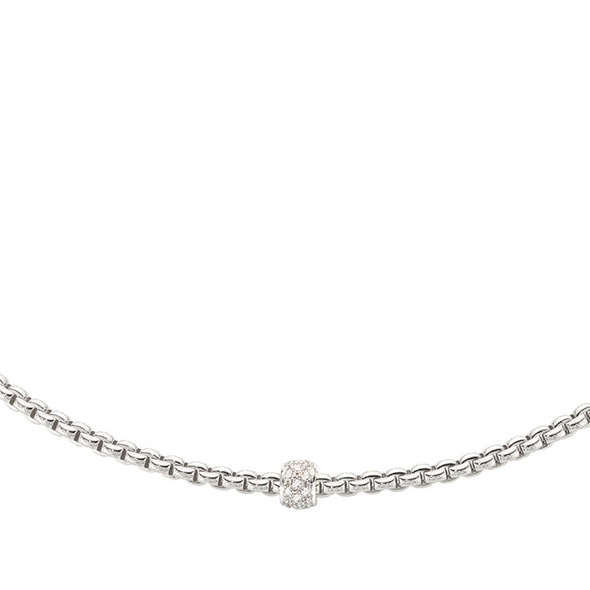 Fope Collier