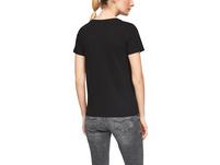 Jerseyshirt mit E.T.-Print - T-Shirt