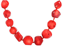 Kette - Red Sublime