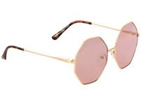 Sonnenbrille - Pink Chique