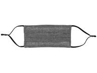 Mundbedeckung - Grey Shades