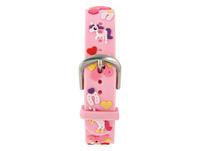 Kinder Uhr - Pink Unicorn