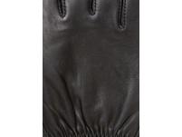 Fingerhandschuhe