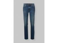 Jeans KEMI regular