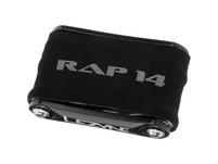 Lezyne Rap-14 Werkzeug