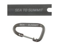 Sea to Summit Besteck