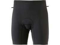 VAUDE Bike Innerpants Funktionsunterhose Herren