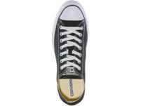 CONVERSE Chuck Taylor All Star Sneaker Herren