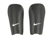 Nike J GUARD Schienbeinschoner
