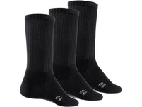 unifit 3er Pack Socken Pack