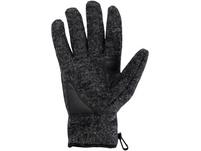 VAUDE Rhonen IV Fingerhandschuhe