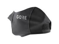 GORE® WEAR M Gore Windstopper Face Warmer Gesichtsmaske