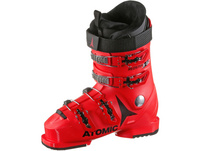 ATOMIC REDSTER JR 60 Skischuhe Kinder