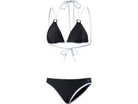 Maui Wowie Bikini Set Damen