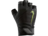 Nike Fitnesshandschuhe Herren