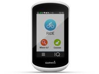 Garmin Edge® Explore Fahrradcomputer