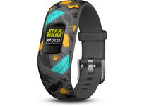 Garmin Vivofit Junior 2 Fitness Tracker Kinder