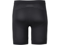 Odlo Performance Light Funktionsunterhose Herren