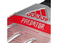 adidas PRED TRN Torwarthandschuhe