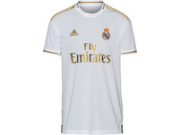adidas Real Madrid 19/20 Heim Trikot Herren