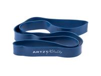 ARTZT Vitality Power Band extra stark Gymnastikband