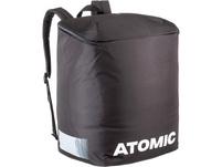 ATOMIC BOOT & HELMET PACK Skischuhtasche