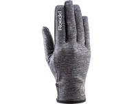 Roeckl Java Fingerhandschuhe