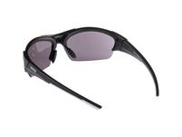 Uvex blaze III Sportbrille