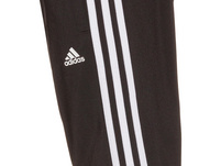 adidas Trainingsanzug Kinder
