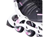 K2 Helena 90 Inline-Skates Damen