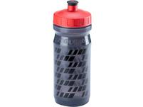 GripGrab Bottle Trinkflasche