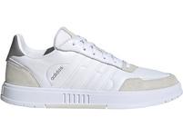 adidas Courtmaster Cloudfoam Sneaker Herren