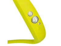 Knog Quokka Stirnlampe LED