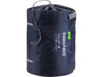 Therm-A-Rest Trail Pro Isomatte