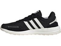 adidas Retrorun Sneaker Damen