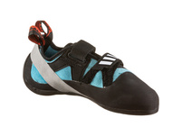 Red Chili Charger LV Kletterschuhe Damen